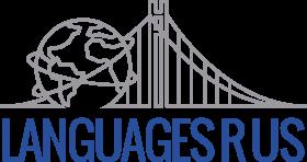 Languages R US